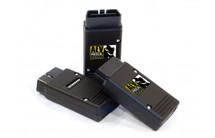 AEV ProCal Module for Wrangler JK 2007-2014 | 30406007AE