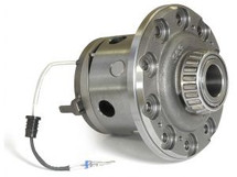Eaton ELocker 19821-010 For 27 Spline Dana 35 with 3.54 & Numerically Higher Gear Ratio