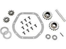 G2 Wrangler TJ/LJ Internal Differential Replacement Kit
