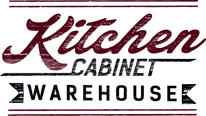 Kitchen Cabinet Warehouse