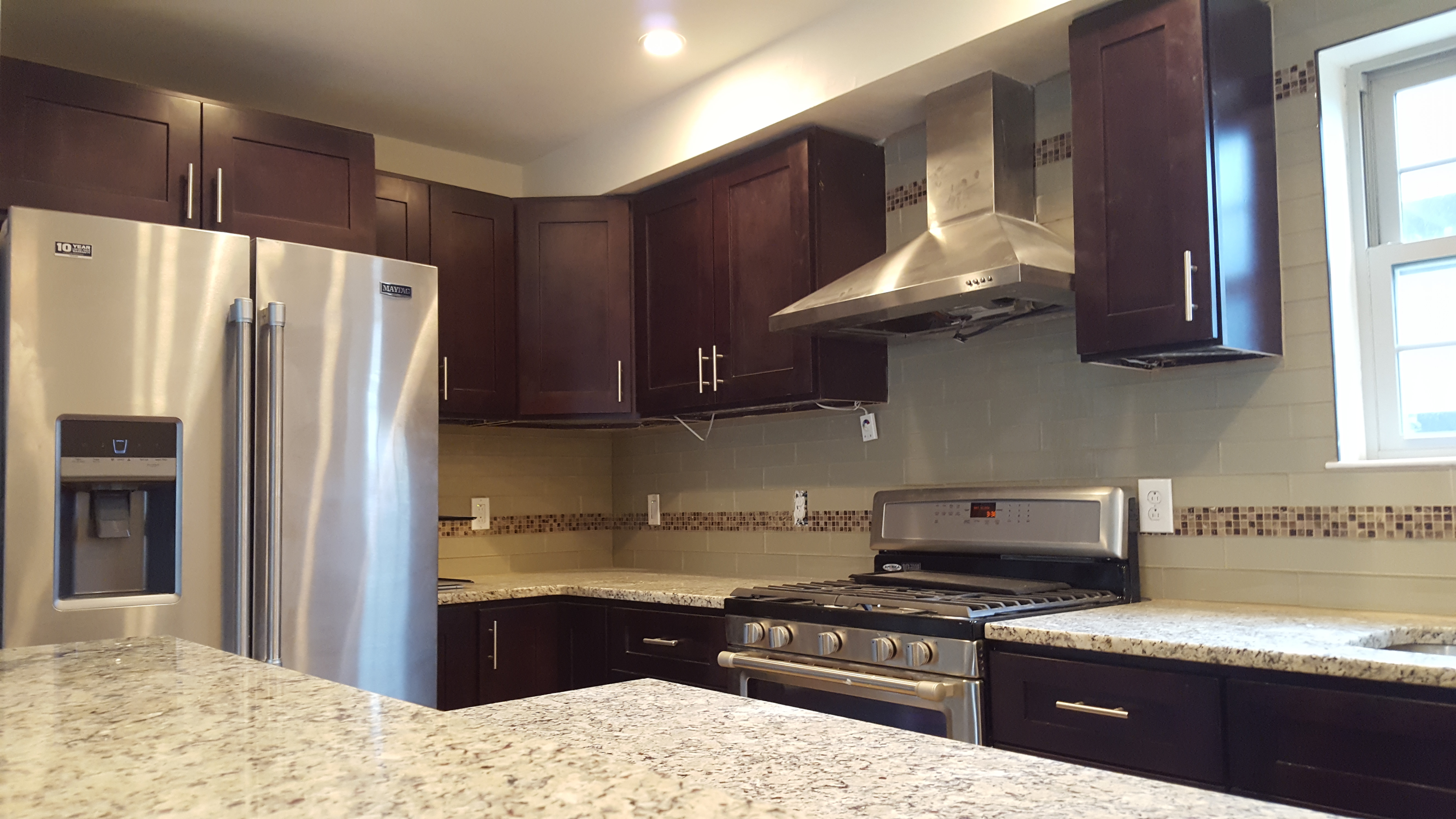 Kitchen Cabinet Warehouse 6 Reasons To Buy RTA Kitchen Cabinets   Kitchen CabiWarehouse