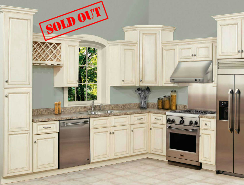tuscany-white-maple-kitchen-cabinets-sold.jpg