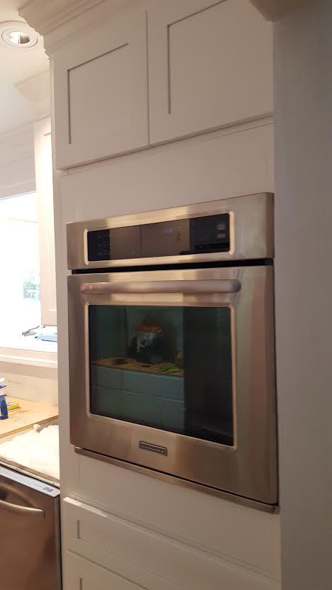 6 Inch Base Cabinet - Cabinets Design Ideas