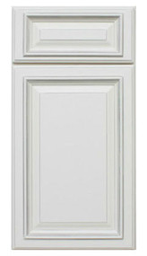 Biltmore Pearl Cabinet Door Sample