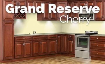 RTA Kitchens & Kitchen Remodelling New Jersey | RTA Kitchen Cabinets ...