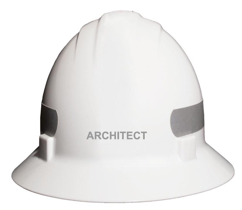 americana-protitle-architect-silver.jpg