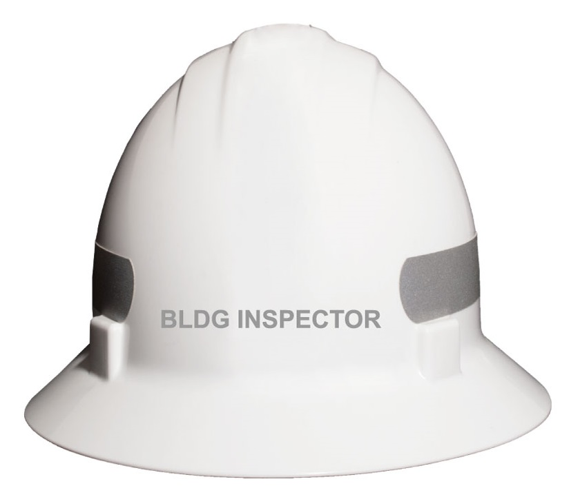 americana-protitle-bldg-inspector-silver.jpg