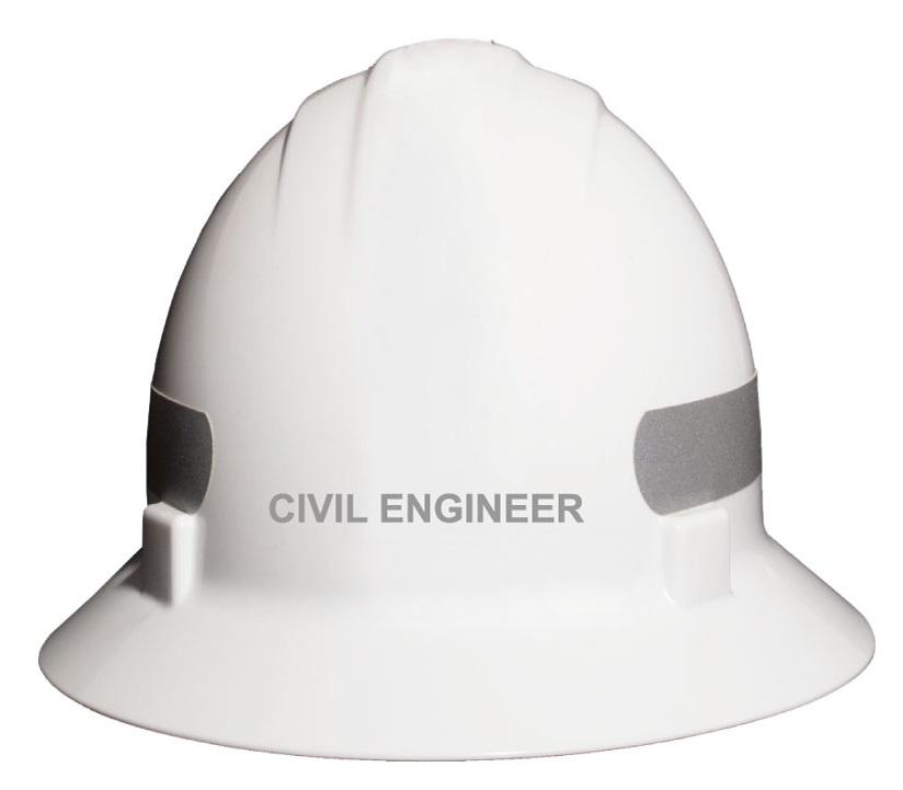 americana-protitle-civil-engr-silver.jpg