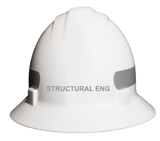 americana-protitle-structural-engr-silver.jpg