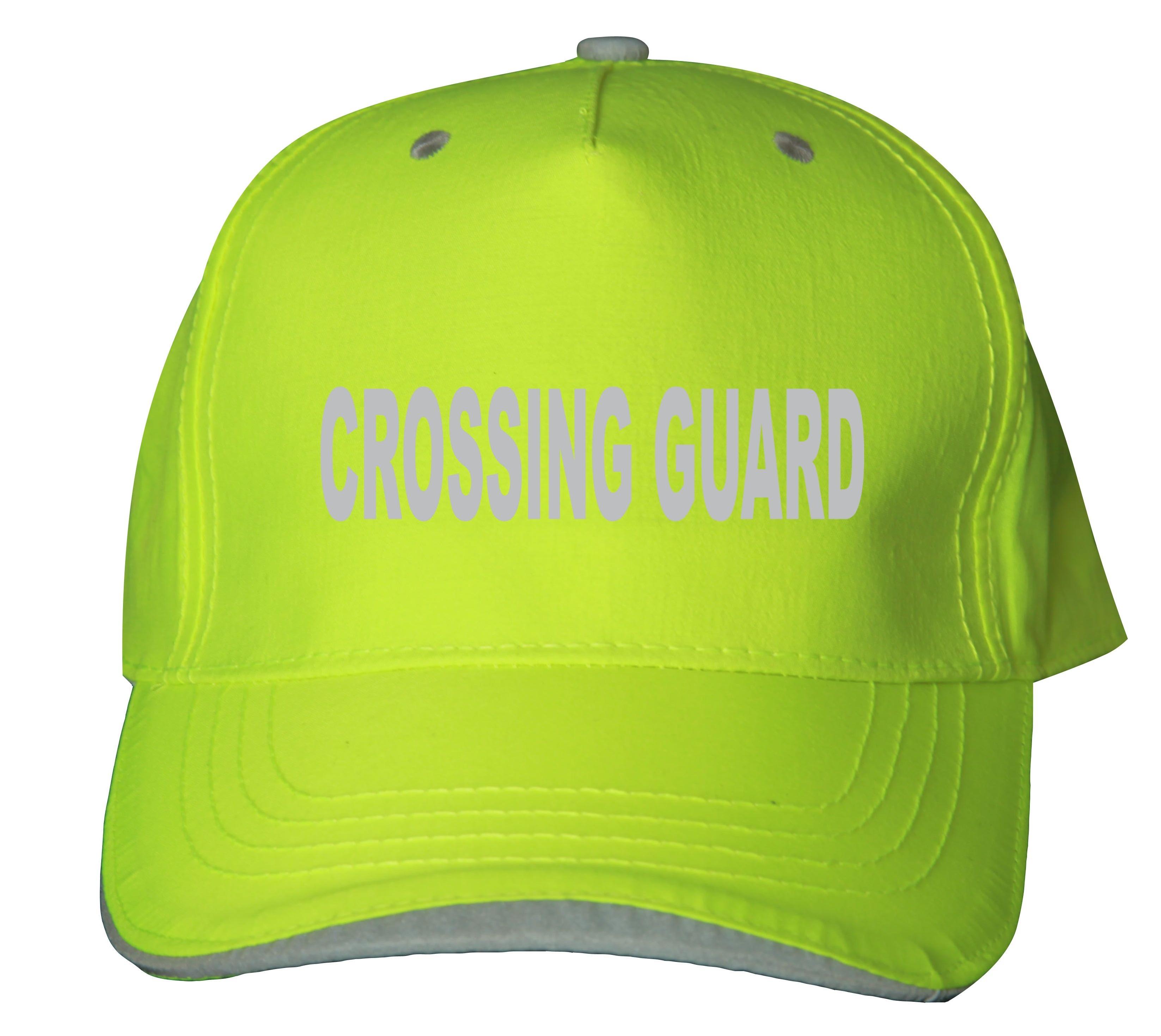 crossing-guard-lime.jpg