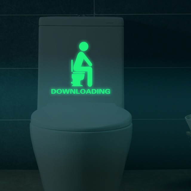 glow-in-the-dark-toilet-stickers-dowloading.jpg