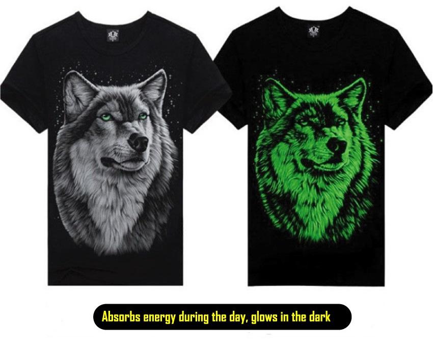 glow-in-the-dark-wolf-t-shirt.jpg