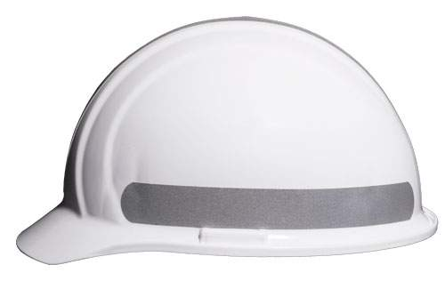 hard-hat-reflective-mohawk-liberty-side.jpg