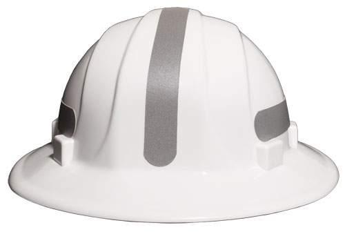 hard-hat-reflective-mohawk-omega-ii-full-brim-front.jpg