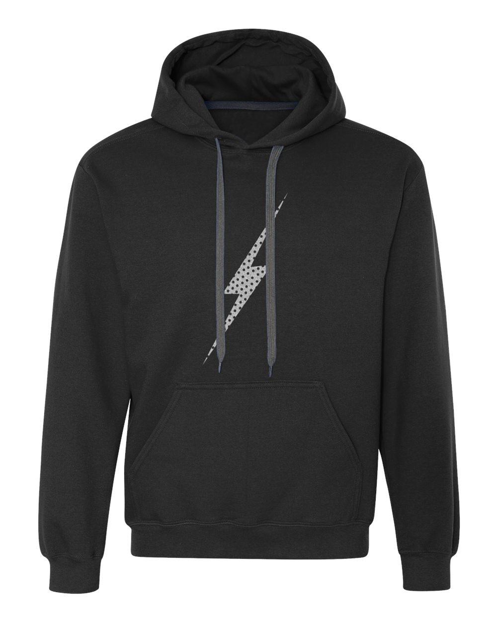 hoodie-lightening-bolt-perf.jpg