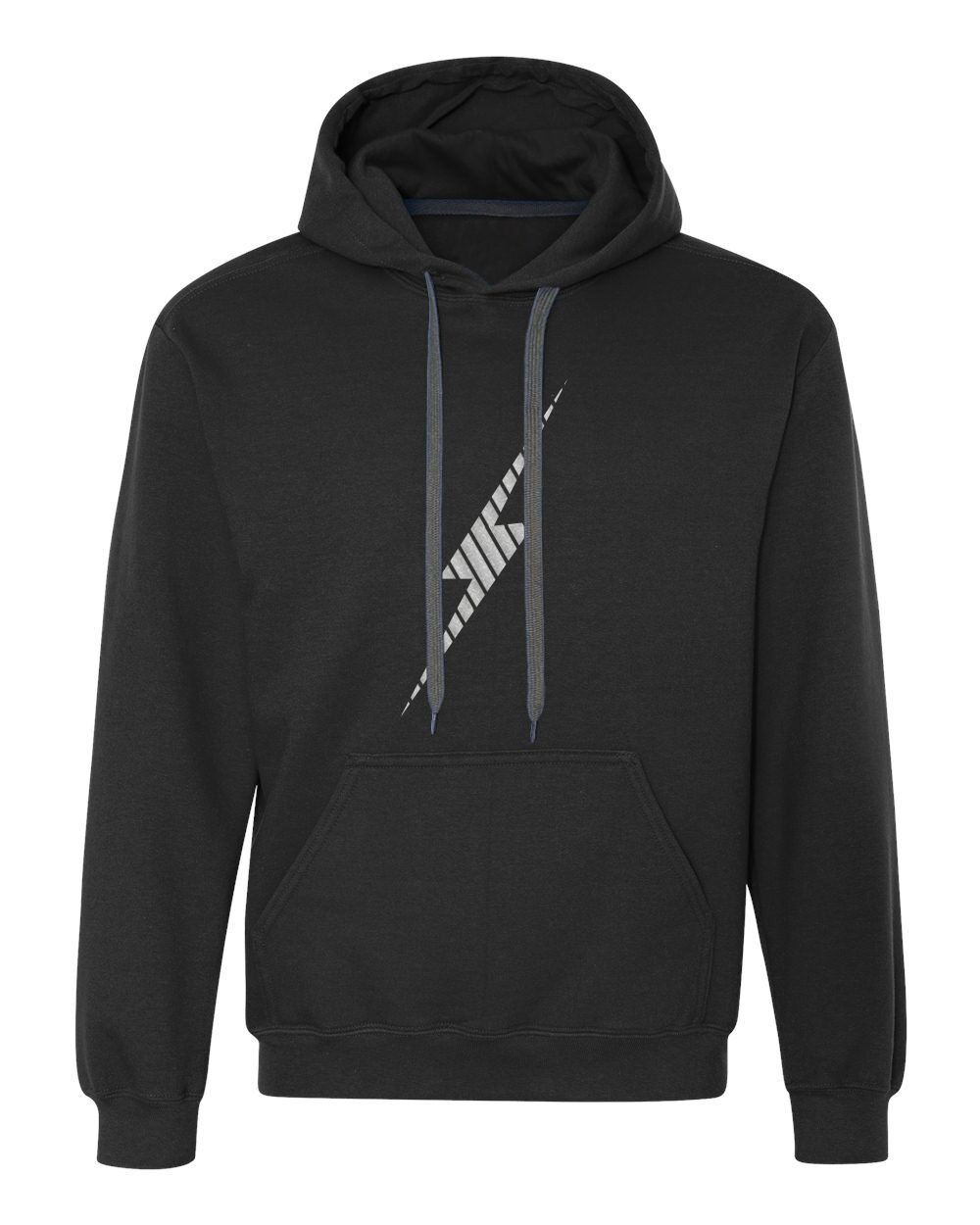 hoodie-lighting-bolt-segmenta-front-.jpeg