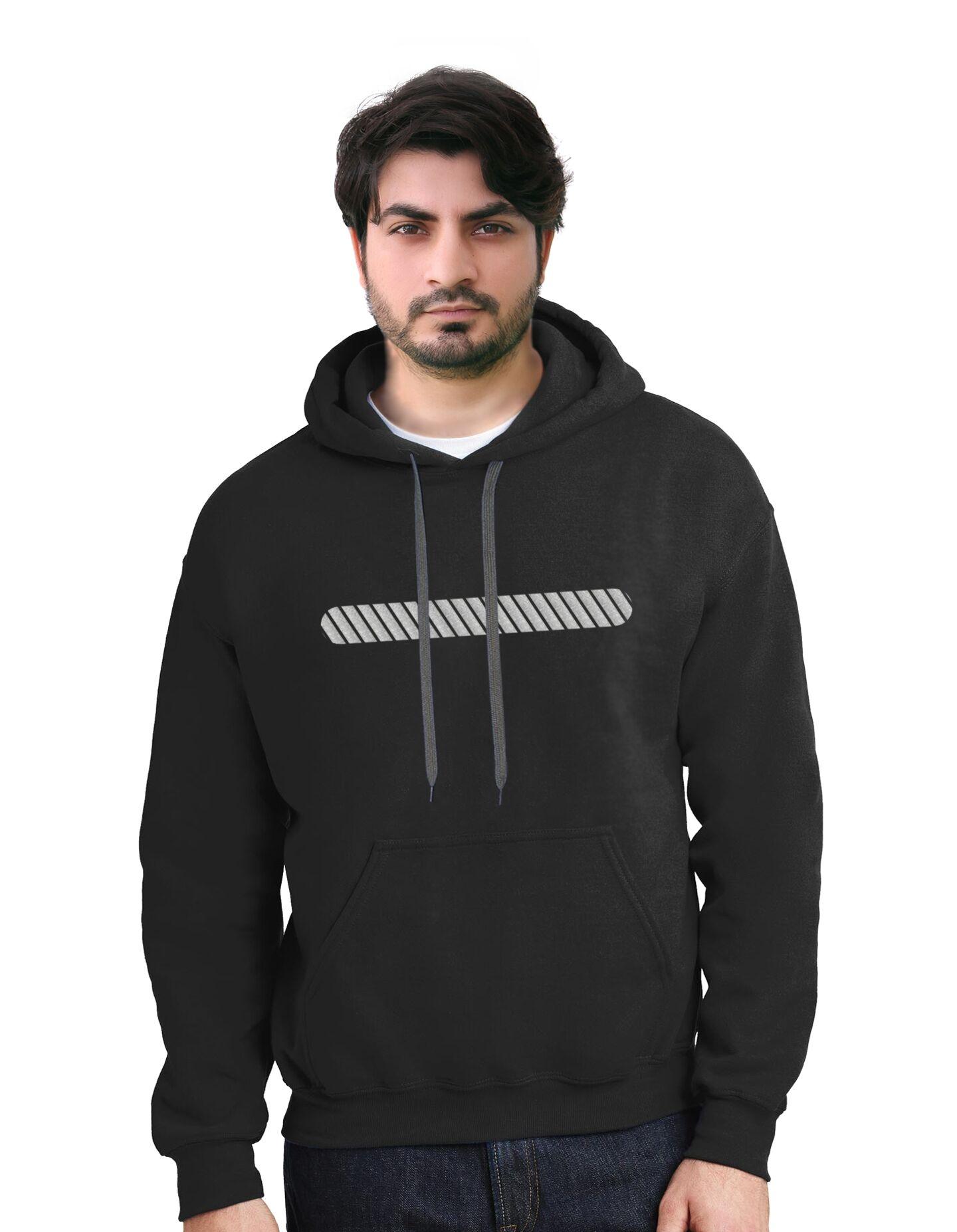 hoodie-slanted-bars-round-end-model.jpeg