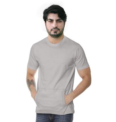 kangroo-pocket-light-grey1.jpg