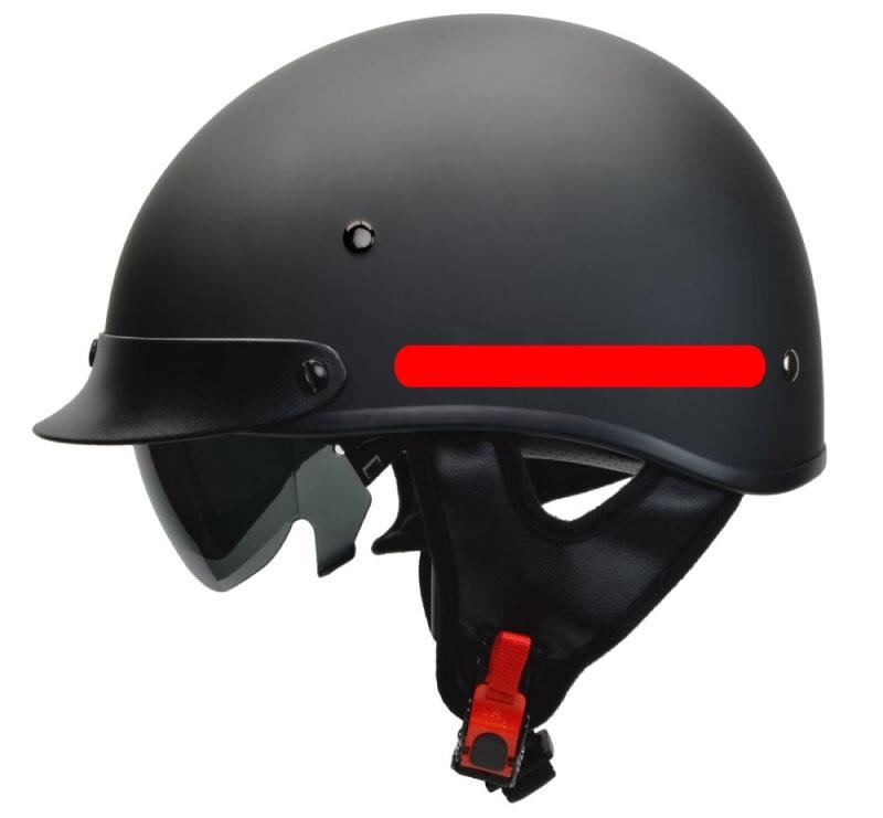 motorcycle-helmett-red-bar.jpg
