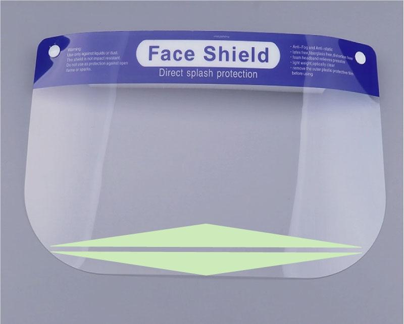 parralel-wings-face-shield-glow-in-the-dark.jpg
