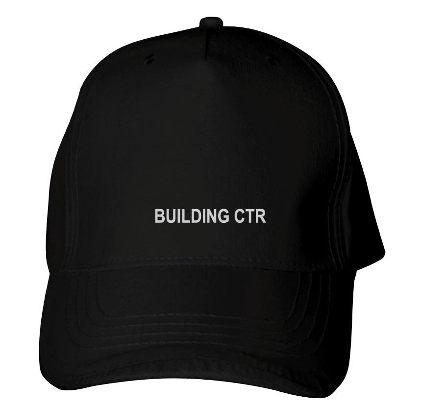 reflective-utility-black-cap-bldg-contractor.jpg