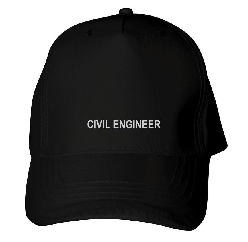 reflective-utility-blck-cap-civil-engr.jpg