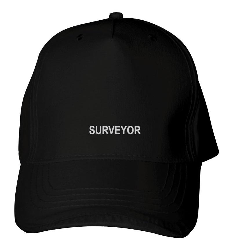 reflective-utility-blck-cap-surveyor.jpg