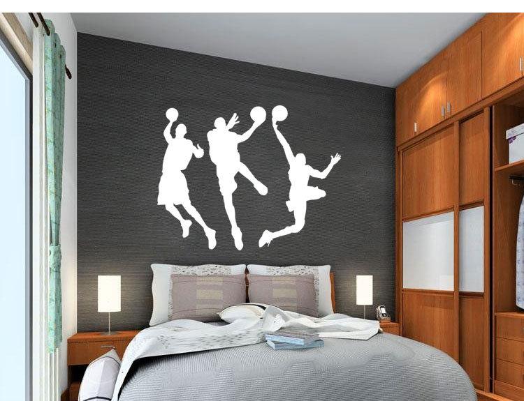 sport-wall-decoration-basketball-dunk-white-.jpg