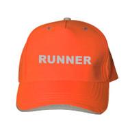 Neocap - Runner