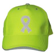Neocap - Awareness Ribbon
