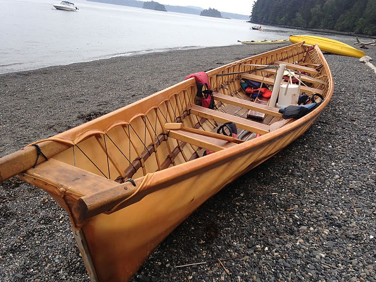 canoe-camping.jpg