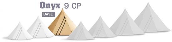 Tentipi Onyx 9 CP Tent