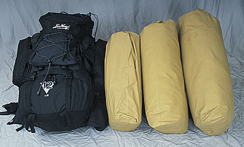 tentipi-cp-pack-sizes.jpg