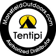 Tentipi Mansfield Outdoors