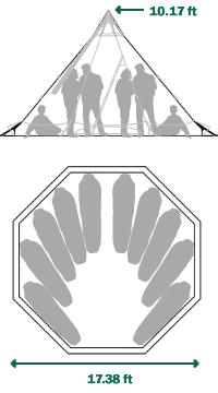tentipi-safir-9-floorplan.png