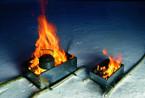 Hekla 7 Firebox