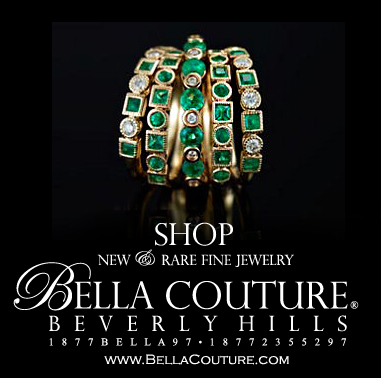 bella-couture-shopbellac-beverly-hills-california-fine-jewlry-antiques-antique-one-of-a-kind-advertisement-store-front-new-shop-logo-storefront.jpg