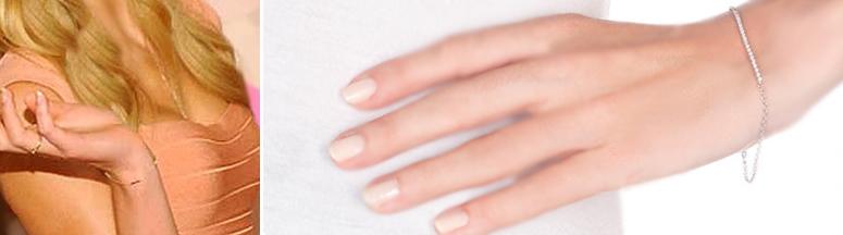 zoe-collection-bella-couture-sapphire-diamond-bar-bracelet-14k-gold-yellow-rose-white-bracelets-beverly-hills-ca-2yy.jpg
