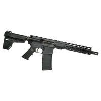 """SA15 5.56 Pistol 10.5"""""""