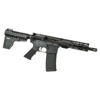 """SA15 5.56 Pistol 7.5"""""""