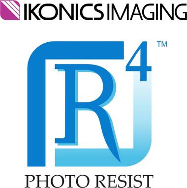 """Ikonics R4 4mil 14"""" x 25' Roll"""