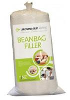 Bean Refill