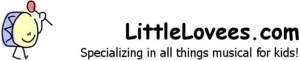 Littlelovees.com