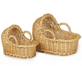 baby-willow-bassinet.jpg