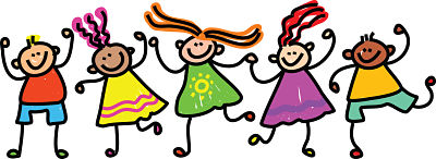kids-dancing-banner-opt.jpg