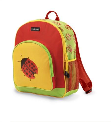 ladybug-backpack.jpg