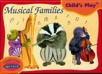 musical-families.jpg
