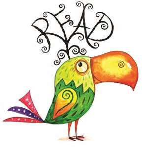 parrot-read.jpg