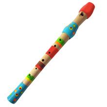 bright stripe recorder by sassafras