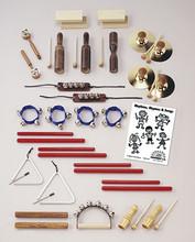 Hohner Kids 25 Player Instrument Set
